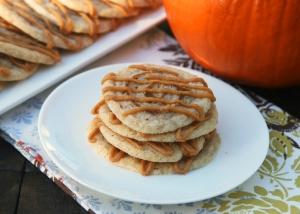 pumpkin_pie_pinwheels