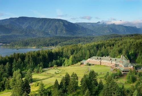 skamania-lodge
