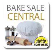 bake_sale_central_logo