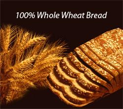 newsletter_100percentwheatbread