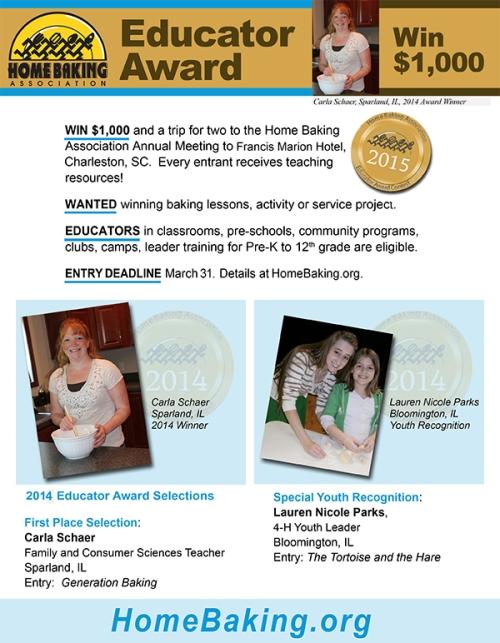educator_award_web