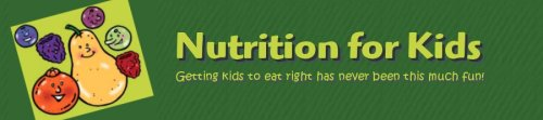 nutritionforkids