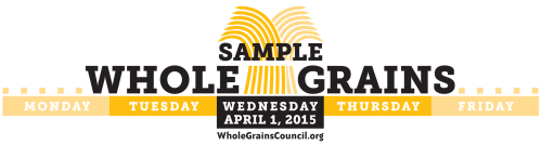 whole_grains_sampling_day
