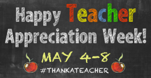 teacher-appreciation-week-2015