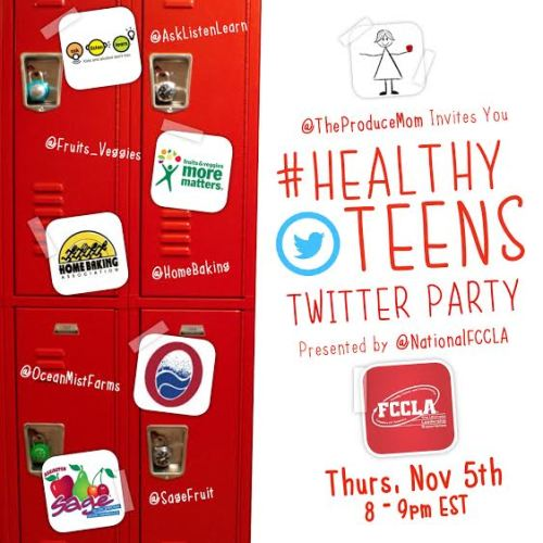 healthyteens_twittergraphic