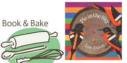 bookandbake_pie