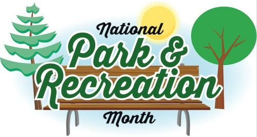 National-Parks-and-Recreation-Month-MCS-770x414