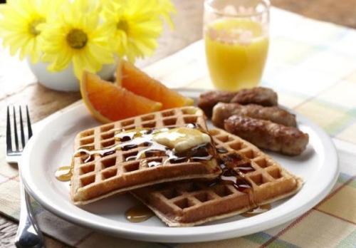 overnight_waffles