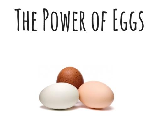 eggs_blog
