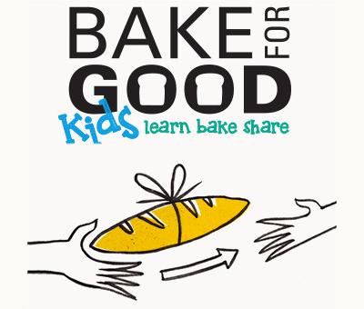 bake-for-good-kids.jpg