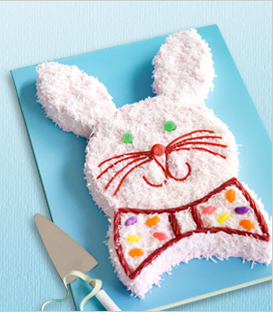 easter_bunny_cake6