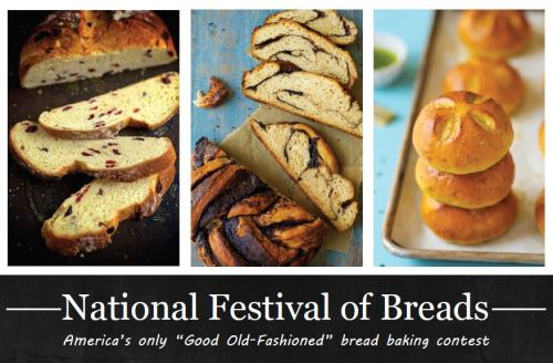 NFOB-breads-card