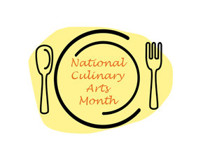 culinaryartsmonth