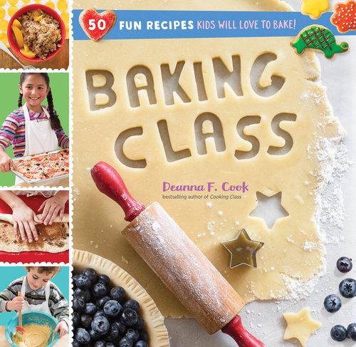 Baking+Classcoverphoto